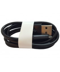 1M High Speed Premium USB 2.0 Micro USB Cable for Android