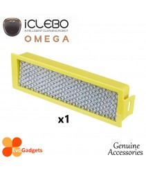 iCLEBO Omega Accessories-Filter  x 1 pcs