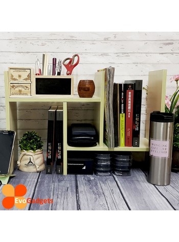 Innovative Table Top Organizer - DIY (Large Model)