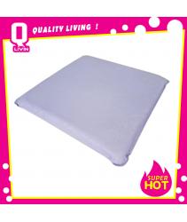 OCA Water Cushion / Cooling Cushion / Carcool