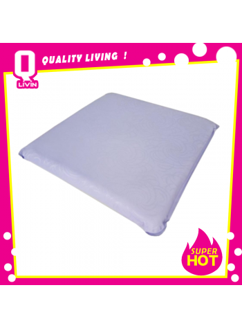 OCA Water Cushion / Cooling Cushion / Carcool